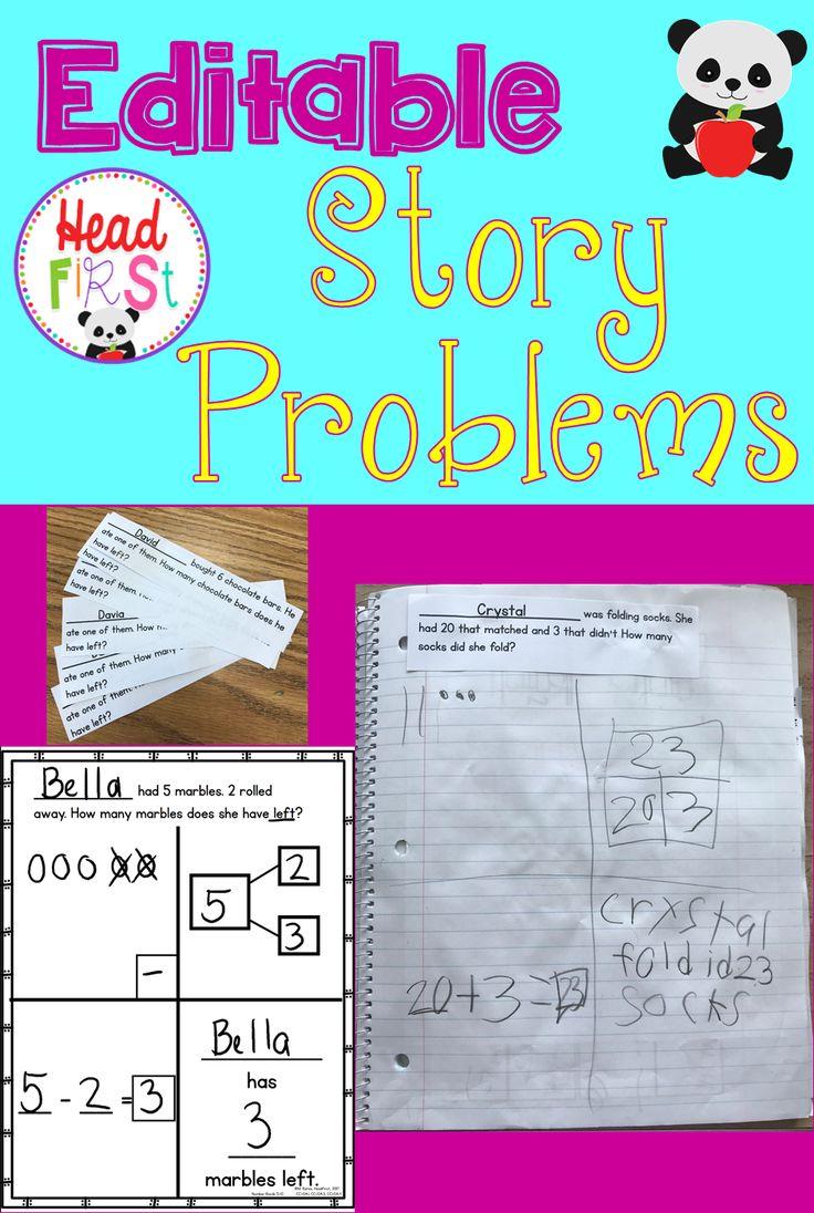 9549 best Math 1st Grade images on Pinterest | Math lessons ...
