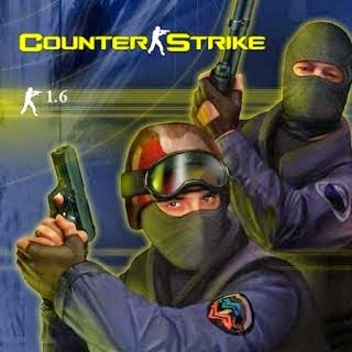 Download the Latest Free Software: Download Counter Strike 1.6 For PC 100% Working