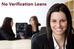 If you are searching for hassle free monetary assistance then #noverificationloans can fulfill your this requirement. With this financial service borrowers don't need to verify their credit history and avail an amount ranging from $100 to $1000 without any hurdle. www.noverificationloans.net