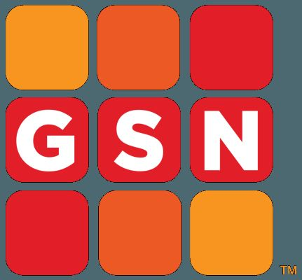 GSN has announced both new and returning shows for this year. Returning shows include Skin Wars and Idiotest. What do you think? Do you watch GSN?