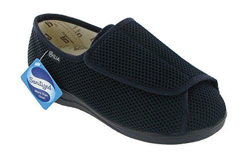 Mirek Celia Ruiz 300 Mens Klett-Sandale - http://on-line-kaufen.de/mirak/mirek-celia-ruiz-300-mens-klett-sandale