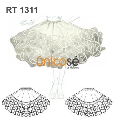RT 1311 www.unicose.net
