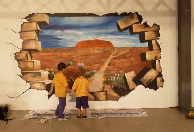 25 Best Church Kids Stage Design Decor Images On
