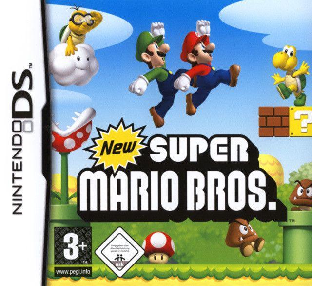 Pin By Guilherme Gerhardt On Nintendo Super Mario Bros Mario Bros Mario Memes