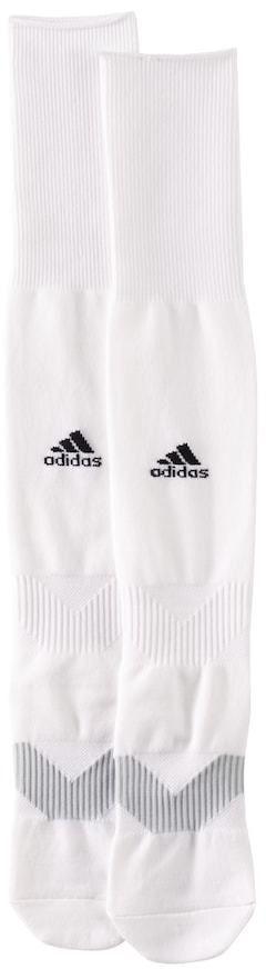 adidas Boys 8-20 Metro IV Soccer Socks