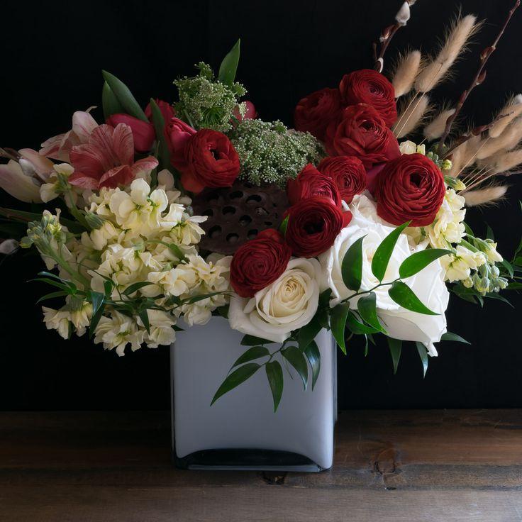 82 best flower delivery jardin floral design images on for Jardin floral design
