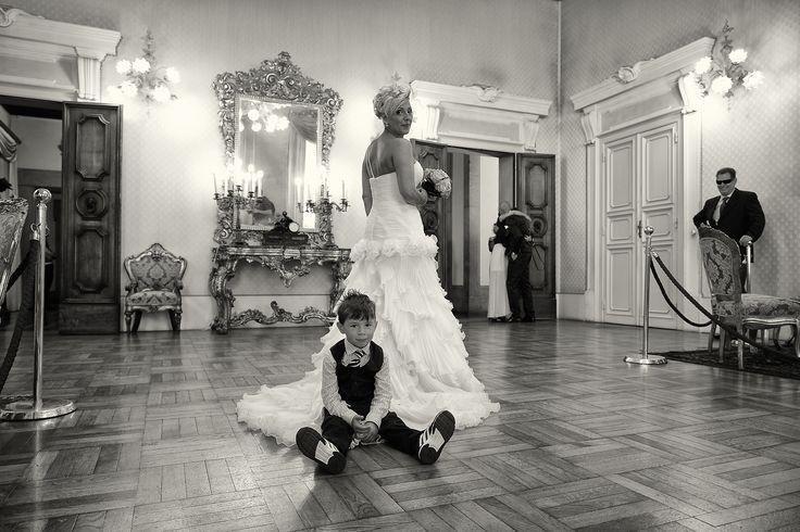 Ceremony - Studio DG Photographer: alcune gallerie di foto di matrimonio   http://www.diegogiusti.it/