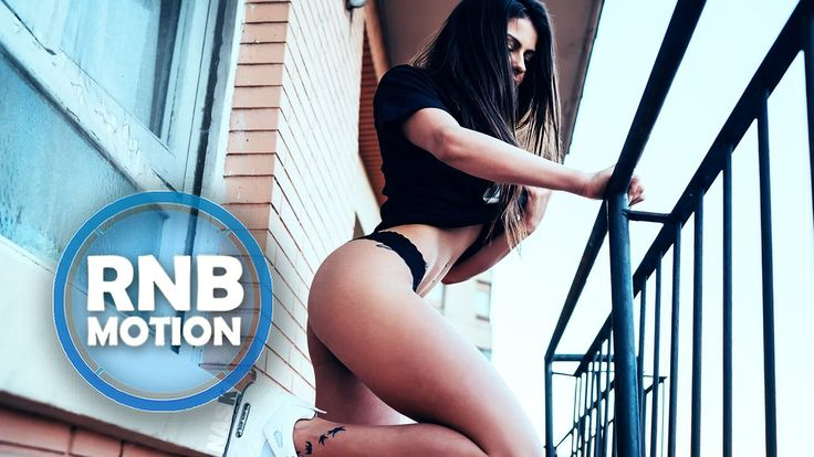 Best Of RnB Urban & Hip Hop Songs Mix 2017 | Top Hits 2017| Club Music Party Charts Mix - RnB Motion - http://www.streamfam.com/blog/top-youtube-videos/genre/r-b/best-of-rnb-urban-hip-hop-songs-mix-2017-top-hits-2017-club-music-party-charts-mix-rnb-motion/
