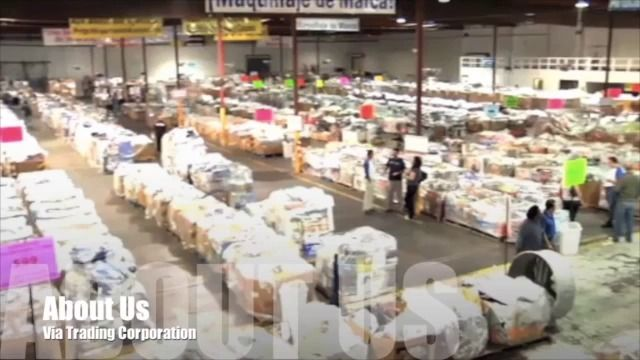 Wholesale Merchandise For Your Resale Business Resale Wholesale Merchandise Wholesale