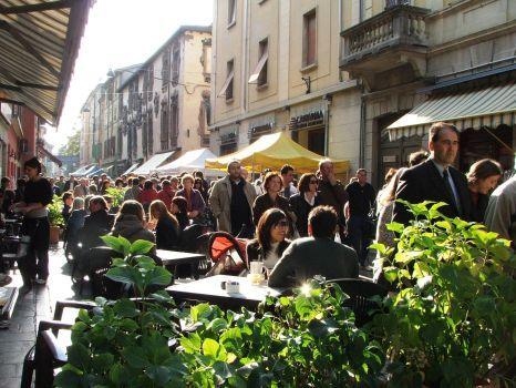 Borgo Val Di Taro Map | Ufficio Turistico Borgo val di Taro-Piazza Manara 7-Tel e fax 0525 ...