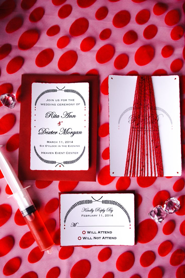 33 best Diana Marie Events ~ Photo Shoots images on Pinterest ...