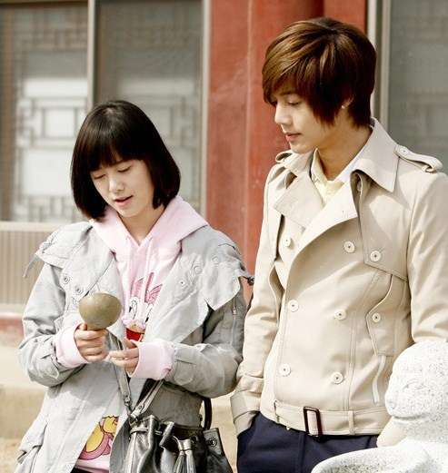 419 Best Images About Yoon Ji Hoo Boys Over Flowers On: 48 Best Images About Kdramas On Pinterest