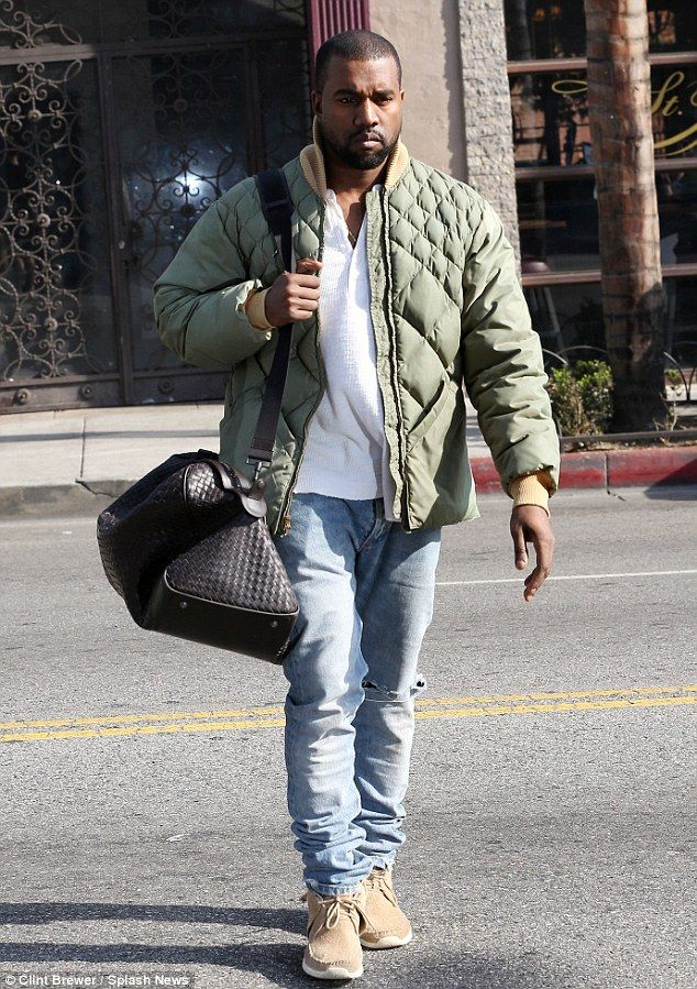 17 best ideas about kanye west outfits 2017 on pinterest