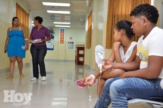 ¿Se Puede Prevenir La Chikungunya?