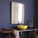 How to clean mirrors | Cleaning tips | Mirror | Image | Housetohome.co.uk
