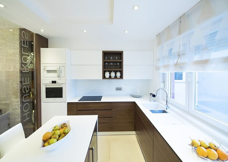 White Kitchen Extensions 154 best kitchen extensions images on pinterest | modern kitchens