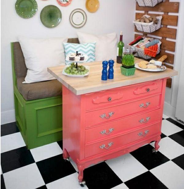 8 best Kommode images on Pinterest | Antique furniture, Bedroom and ...