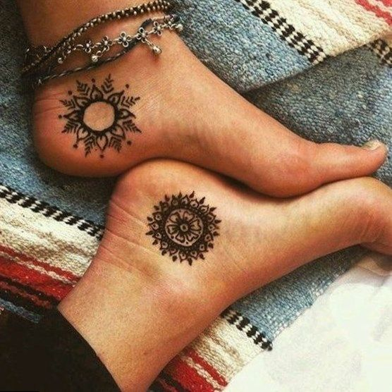 #designtattoo #tattoo feminine back tattoos, tattoo artist t shirts, american traditional tattoo artists near me, girl small, black person white tattoo, dolphin sleeve tattoos, hawaiian armband tattoo meanings, best neck tattoos in the world, tattoo orchidee arm, best tattoos for guys on arm, forearm word tattoos, t shirt smiths, lion head chest tattoo, hawaiian tribal face tattoos, passion flower tattoo, small rose thigh tattoo #hawaiiantattoostraditional