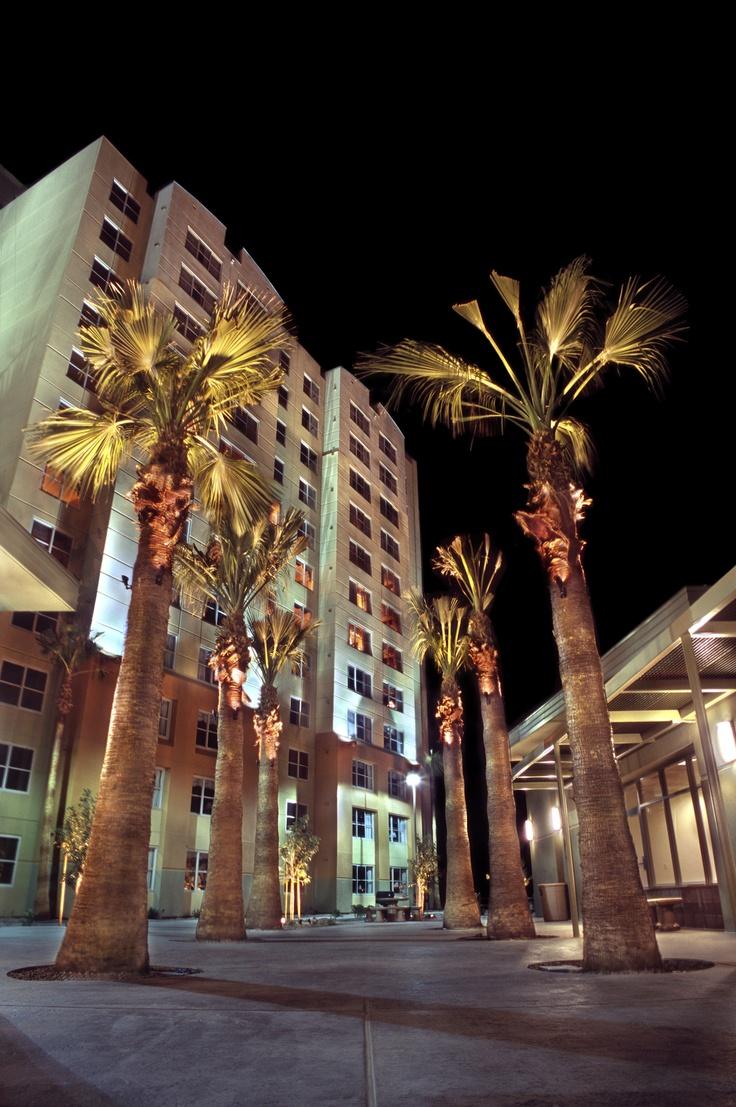 17 best images about the grandview at las vegas las vegas - 2 bedroom suites in las vegas nv ...