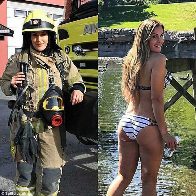 Swimwear Naked Girls Result Scenes