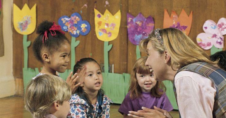 Objetivos para leer cuentos a estudiantes. La palabra hablada ha estado presente mucho más tiempo que la palabra escrita. Los primeros humanos aprendieron las historias de su cultura en torno a una fogata, no en una biblioteca. Sin embargo, leer y escuchar historias no tienen que competir entre sí. Cuando los maestros incorporan la lectura de historias en sus programas de estudio, los ...
