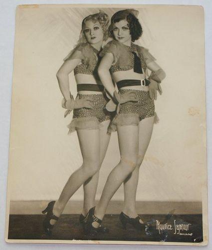 48 Best Vaudeville images | Vaudeville, Vintage circus