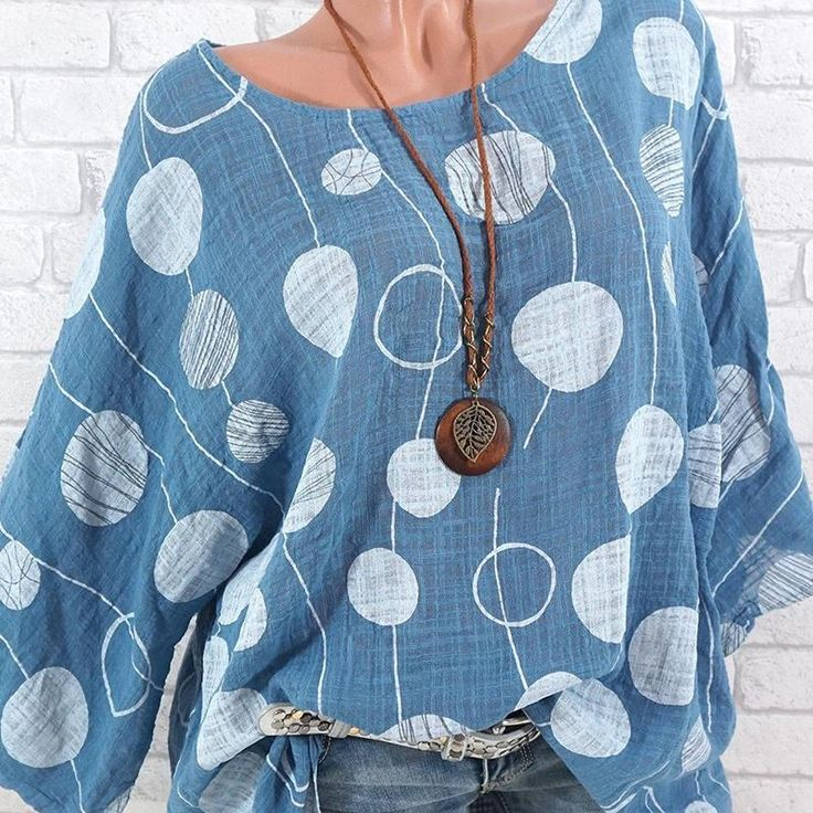 Shirts Blouses 9