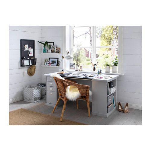 les 25 meilleures id es de la cat gorie pied de table reglable sur pinterest pied de meuble. Black Bedroom Furniture Sets. Home Design Ideas