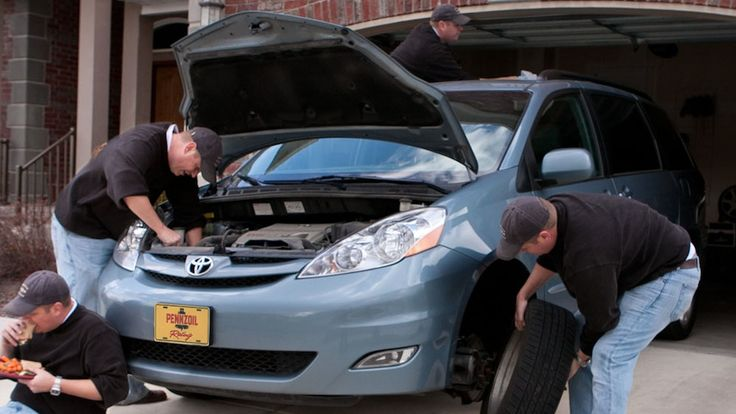 Regular preventive maintenance is probably the single thing you can do as a car owner to keep your ride happy and save money on repairs in the future. However, not everyone agrees on what preventive maintenance is, what you should do, and when you should do it. Let's clear that up, and give you some tips that'll apply to any vehicle.
