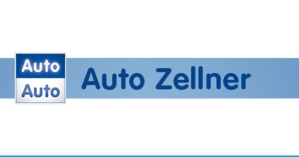 KFZ-Mechatronikermeister/in – KFZ-Mechatroniker/in – Azubi KFZ-Mechatroniker/in – Fahrer Abschleppdienst