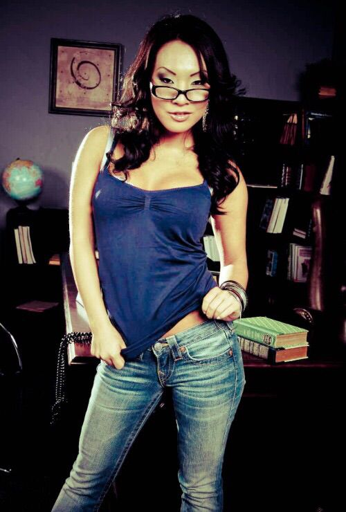 1000 Images About Bi Level Homes On Pinterest: 1000+ Images About Asa Akira On Pinterest