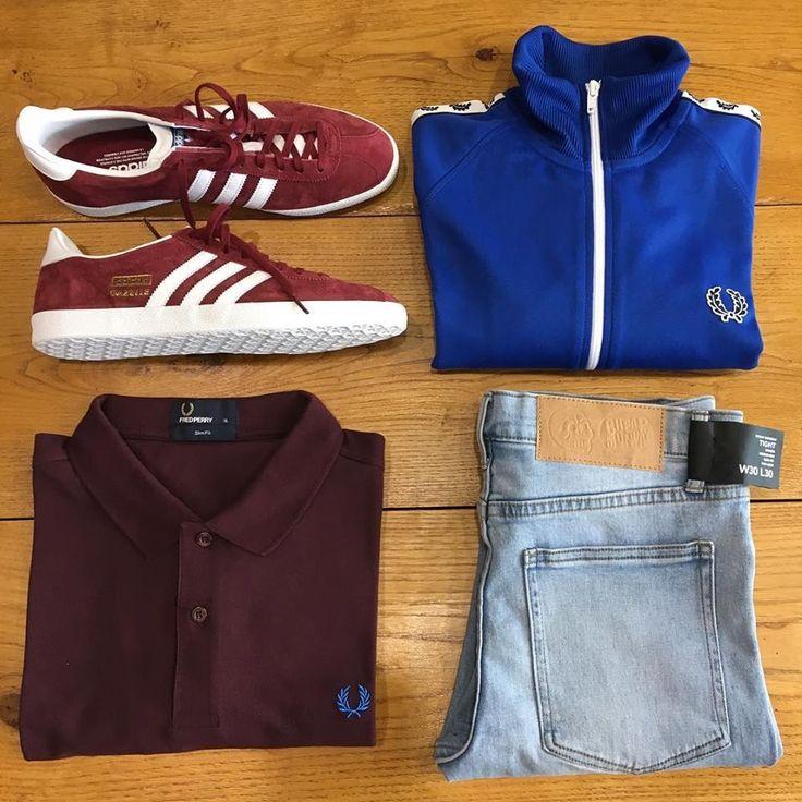 Best Mod Clothing Brands