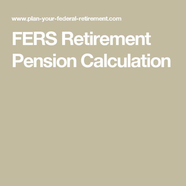 Best 25+ Calculo de la pension ideas on Pinterest Pequeños - pension service claim form
