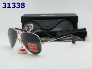 Rayban Sunglasses on sale,Rayban Sunglasses online