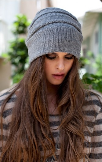coal the cameron hat $33.00 LOVE LOVE LOVE THIS HAT! I NEED IT. bday gift peeps lol @Laura Jayson Jayson Jayson Jayson DaMaren