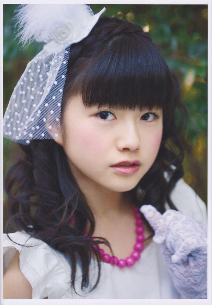 Yui-chan Maji Yui-chan