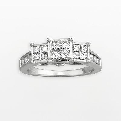 22 best New Wedding Ring images on Pinterest Promise rings