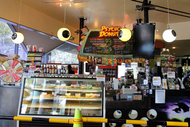 Psycho-Donuts-San-Jose-California