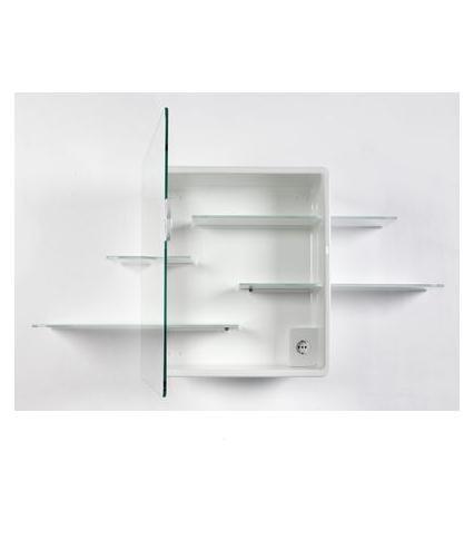 1000 ideas about armoire de toilette on armoire 224 pharmacie etagere vintage and toilet
