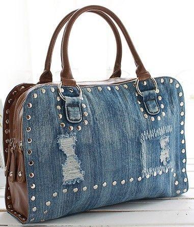 fashion+bags | Fashion Designer Bags (G5454) - China Ladies' Bags,Pu Bags
