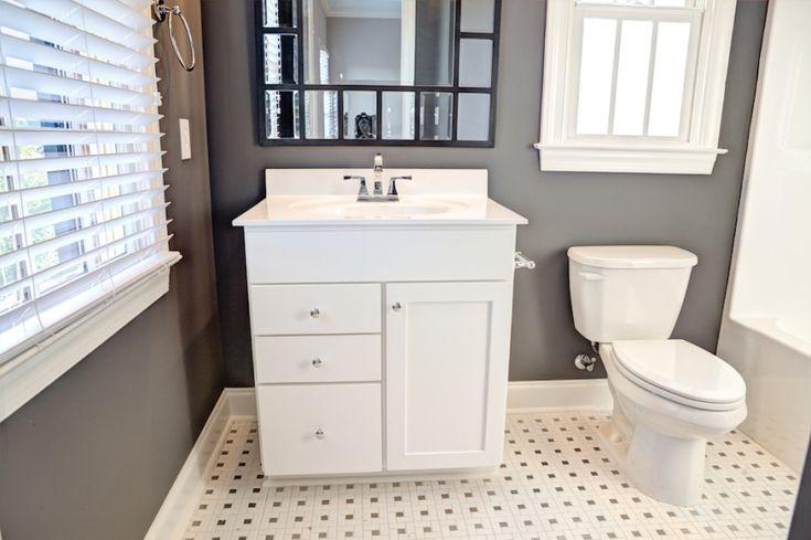 301 best hospitality images on pinterest florence italy for Bath remodel huntsville al