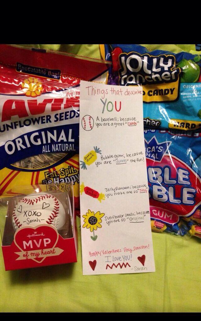 Best 25+ Baseball boyfriend gifts ideas on Pinterest | Baseball ...