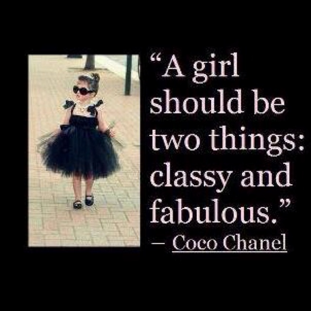 : Girls, Coco Chanel, Books Jackets,  Dust Jackets, Quotes,  Dust Covers, Fabulous, Cocochanel,  Dust Wrappers