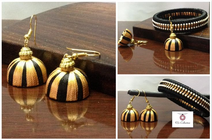 Product Code vjBE1604 For queries Whatsapp 9486109587 #vj'scollection A place where ethnic meets Elegance!