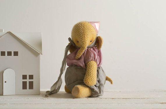 12 besten Humpty Dumpty Bilder auf Pinterest | Humpty dumpty, Ei und ...