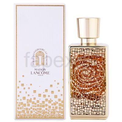 Lancome Oud Bouquet Eau de Parfum unissexo | fapex.pt