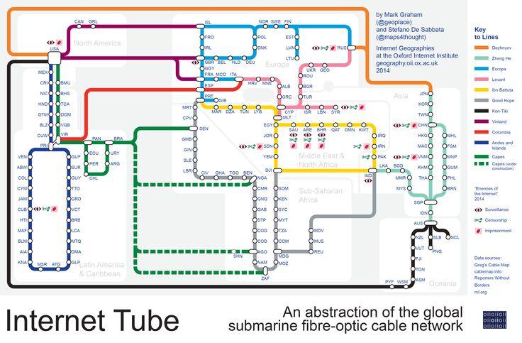 metro internet