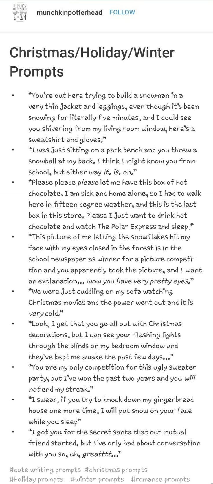 Homeschool homework help