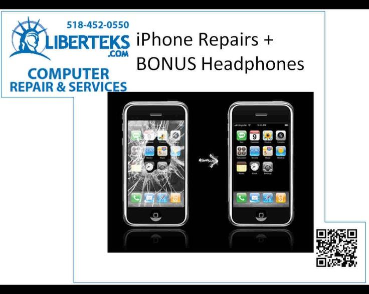79e6236bc3a4df00aaa0d98c4bc50f63 all smartphones app