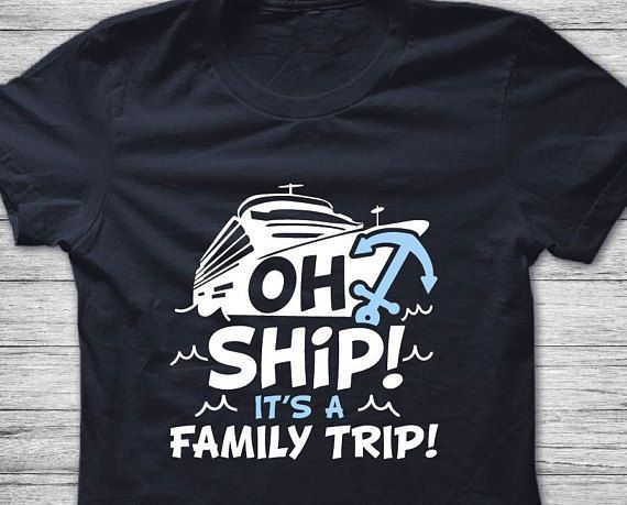 23a76f2b2effe OH SHIP!, Ship Faced, Nautical, Anchor, jokes, funny, Ship, tanks ...